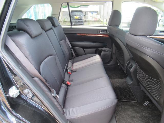 2.5i Lパッケージリミテッド 清掃除菌済 4WD スマートキー プッシュスタート パドルシフト HDDナビ フルセグTV ETC HIDヘッドライト フォグ オートライト パワーシート 社外16インチアルミホイール オートエアコン(16枚目)
