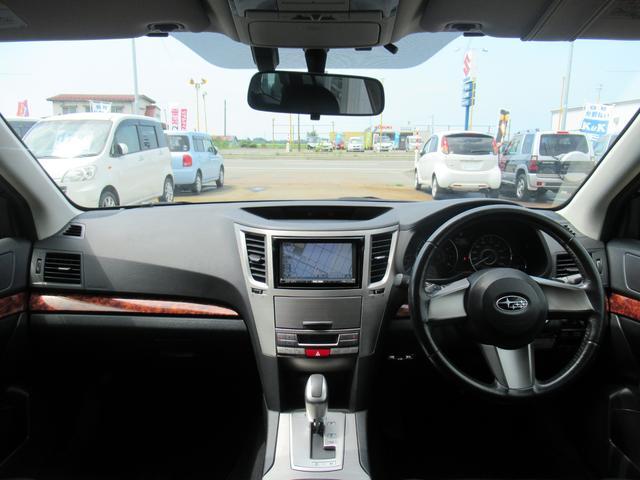 2.5i Lパッケージリミテッド 清掃除菌済 4WD スマートキー プッシュスタート パドルシフト HDDナビ フルセグTV ETC HIDヘッドライト フォグ オートライト パワーシート 社外16インチアルミホイール オートエアコン(26枚目)