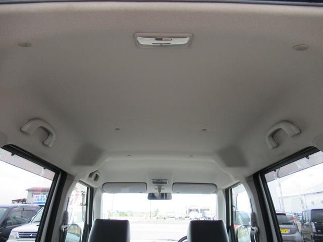 XS 清掃除菌済 関西仕入 左側電動スライドドア スマートキー プッシュスタート ナビ フルセグTV DVD再生 HIDヘッドライト フォグ オートライト 純正14インチアルミホイール オートエアコン(15枚目)