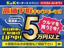 X ユルリ 清掃除菌済 女性ワンオーナー メモリーナビ TV ETC キーレス 社外13インチアルミホイール タイミングチェーン ドアバイザー ABS(35枚目)