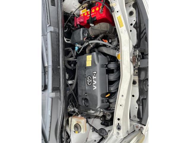 130i Cパッケージ キーレス SDナビ ワンセグ ETC 片側電動スライドドア(13枚目)