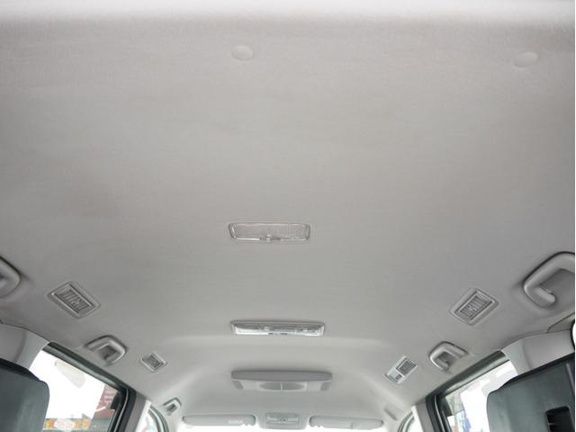 ZS 煌 両側電動スライドドア HDDナビ バックカメラ プッシュスタート オートエアコン ETC(20枚目)