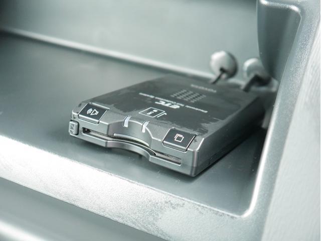ZS 煌 両側電動スライドドア HDDナビ バックカメラ プッシュスタート オートエアコン ETC(25枚目)