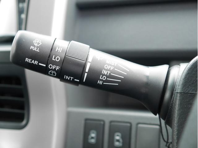 ZS 煌 両側電動スライドドア HDDナビ バックカメラ プッシュスタート オートエアコン ETC(29枚目)