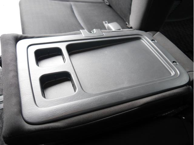 ZS 煌 両側電動スライドドア HDDナビ バックカメラ プッシュスタート オートエアコン ETC(31枚目)