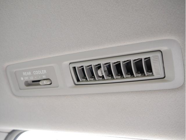 ZS 煌 両側電動スライドドア HDDナビ バックカメラ プッシュスタート オートエアコン ETC(32枚目)