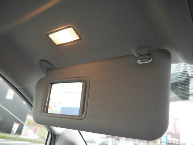 ZS 煌 両側電動スライドドア HDDナビ バックカメラ プッシュスタート オートエアコン ETC(37枚目)