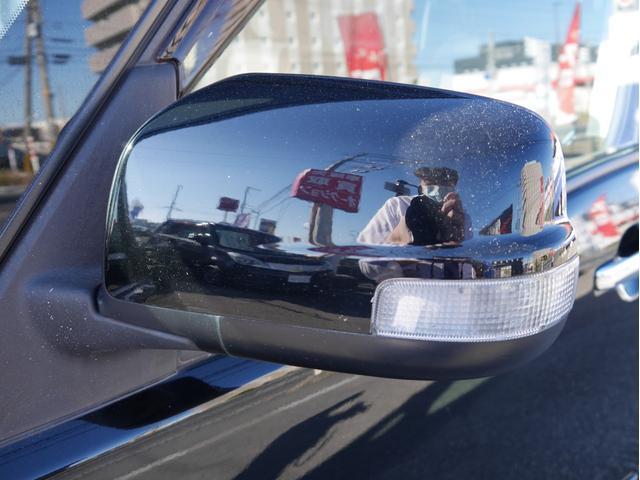 ハイウェイスター Vセレクション ワンオーナー 純正ナビ バックカメラ ETC 両側パワースライドドア(35枚目)