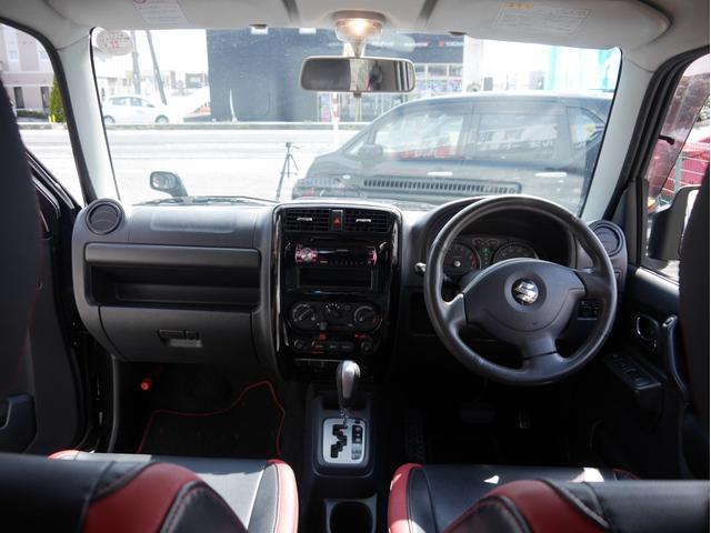クロスアドベンチャー 4WD 合皮シート シートヒーター 純正16インチアルミ キーレス フォグ タイミングチェーン(11枚目)