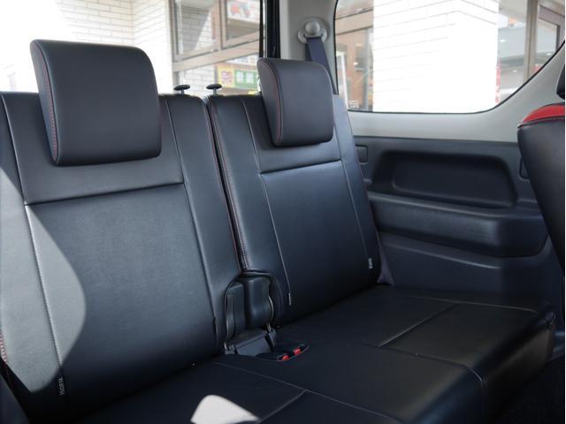 クロスアドベンチャー 4WD 合皮シート シートヒーター 純正16インチアルミ キーレス フォグ タイミングチェーン(17枚目)