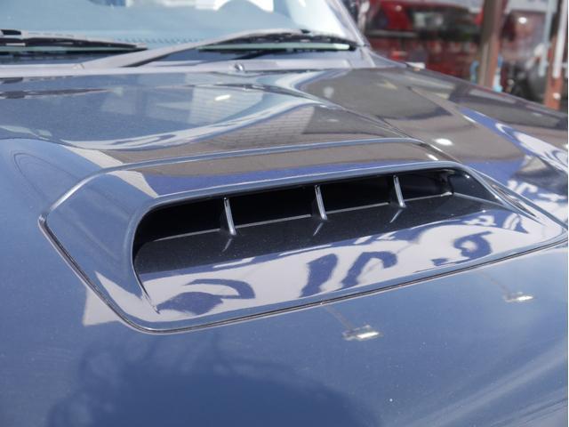 クロスアドベンチャー 4WD 合皮シート シートヒーター 純正16インチアルミ キーレス フォグ タイミングチェーン(27枚目)
