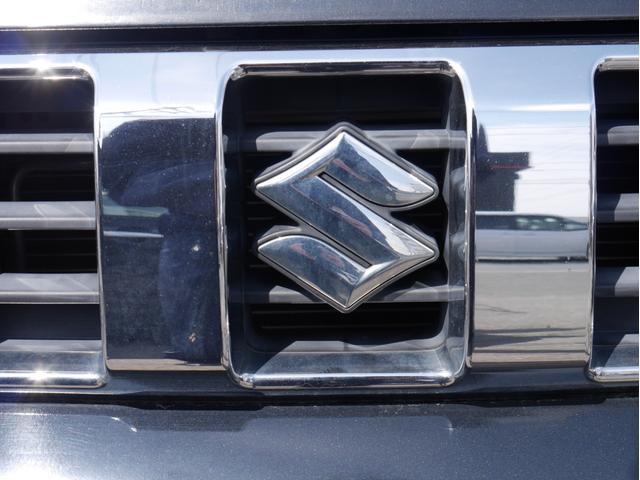 クロスアドベンチャー 4WD 合皮シート シートヒーター 純正16インチアルミ キーレス フォグ タイミングチェーン(28枚目)