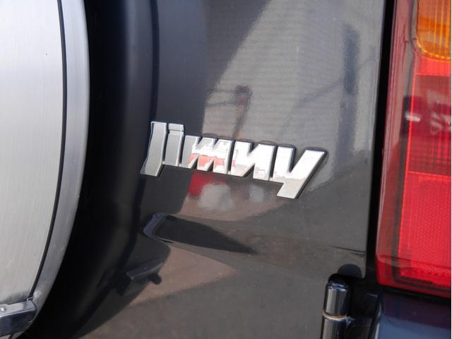 クロスアドベンチャー 4WD 合皮シート シートヒーター 純正16インチアルミ キーレス フォグ タイミングチェーン(30枚目)