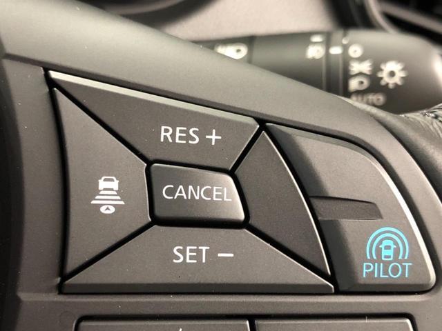 20Xi 4WD 登録済未使用 全方位カメラ プロパイロット(4枚目)