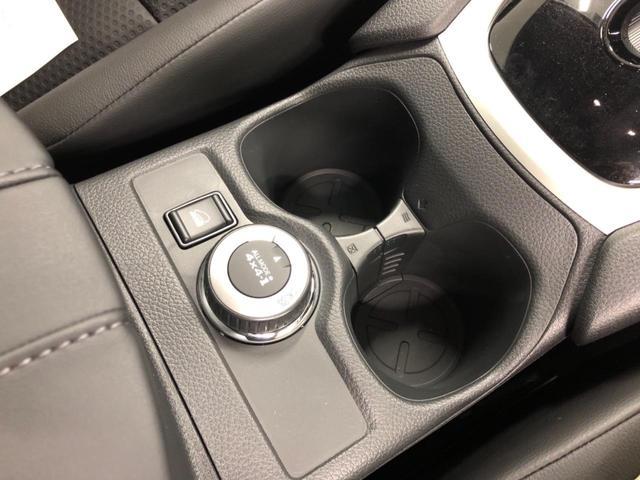 20Xi 4WD 登録済未使用 全方位カメラ プロパイロット(5枚目)
