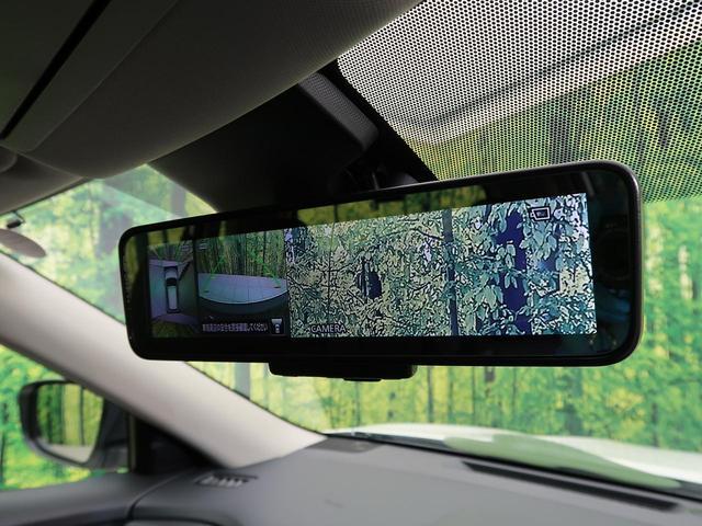 20Xi 4WD 登録済未使用 全方位カメラ プロパイロット(7枚目)