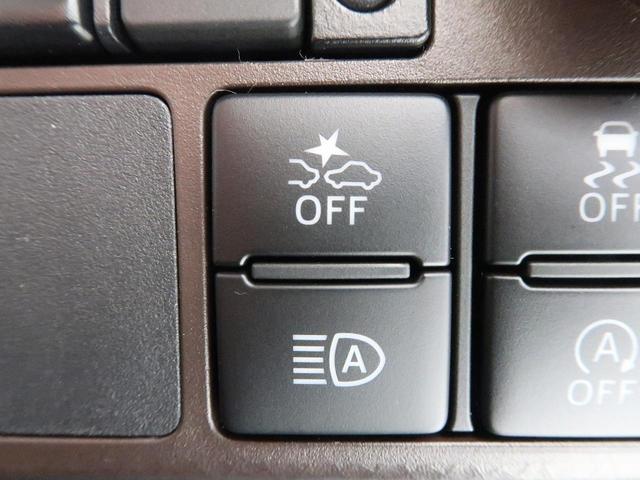 X S スマートアシスト3 電動スライドドア 登録済未使用車(9枚目)