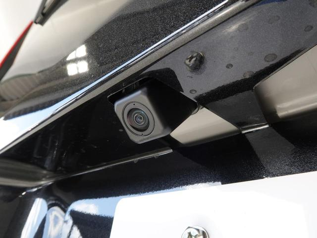 X S スマートアシスト3 電動スライドドア 登録済未使用車(10枚目)