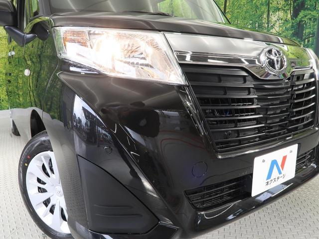 X S スマートアシスト3 電動スライドドア 登録済未使用車(11枚目)