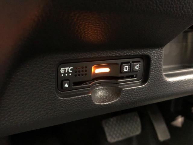 Lホンダセンシング 4WD 届出済未使用車 LEDヘッド(6枚目)