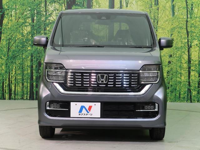 Lホンダセンシング 4WD 届出済未使用車 LEDヘッド(17枚目)