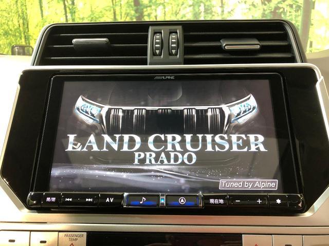 TX Lパッケージ 4WD 登録済未使用車 ムーンルーフ(3枚目)