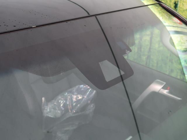 TX Lパッケージ 4WD 登録済未使用車 ムーンルーフ(4枚目)