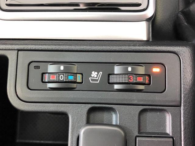 TX Lパッケージ 4WD 登録済未使用車 ムーンルーフ(8枚目)
