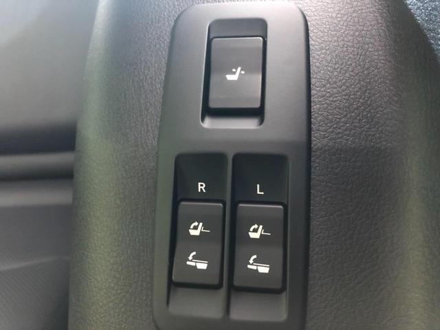 TX Lパッケージ 4WD 登録済未使用車 ムーンルーフ(10枚目)