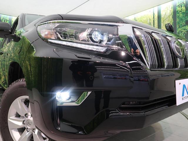 TX Lパッケージ 4WD 登録済未使用車 ムーンルーフ(11枚目)