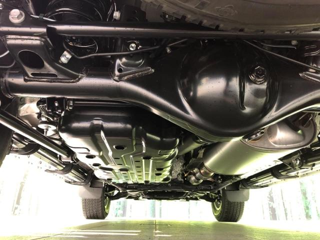 TX Lパッケージ 4WD 登録済未使用車 ムーンルーフ(16枚目)