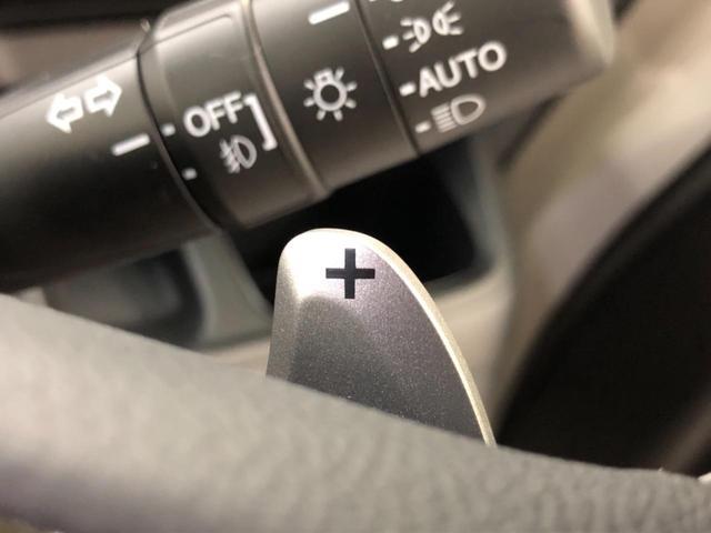 G・Lターボホンダセンシング 4WD 両側電動スライドドア(8枚目)