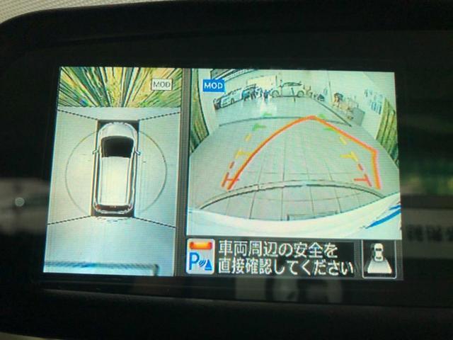 「日産」「ノート」「コンパクトカー」「長野県」の中古車4
