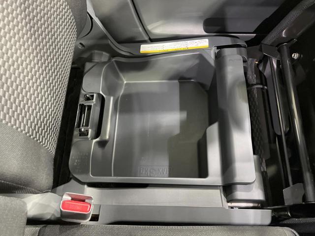 「ダイハツ」「ウェイク」「コンパクトカー」「長野県」の中古車50