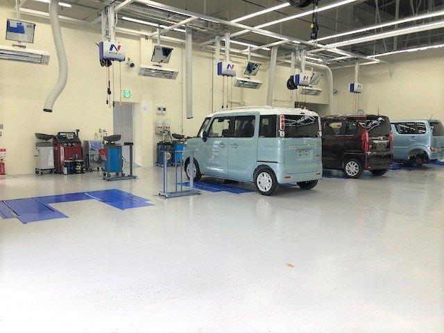 「ダイハツ」「ウェイク」「コンパクトカー」「長野県」の中古車56