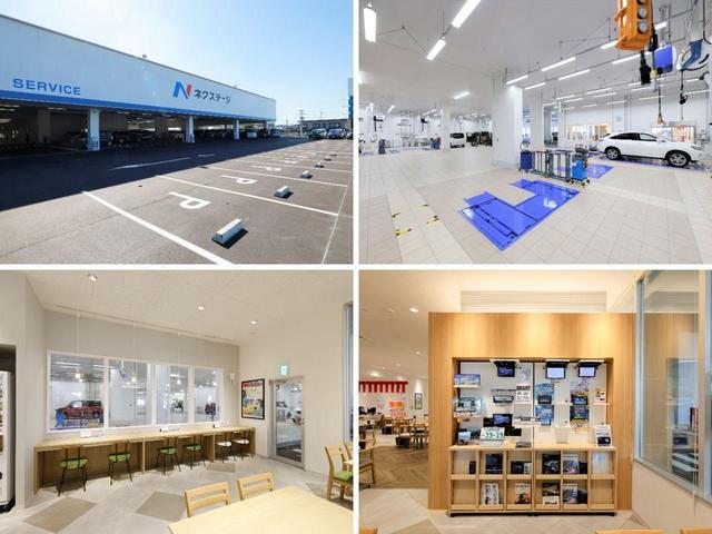 「ダイハツ」「ウェイク」「コンパクトカー」「長野県」の中古車61