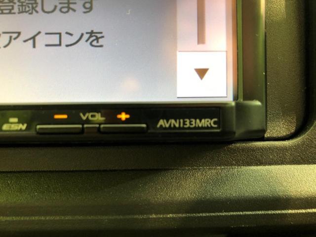 「トヨタ」「パッソ」「コンパクトカー」「長野県」の中古車38