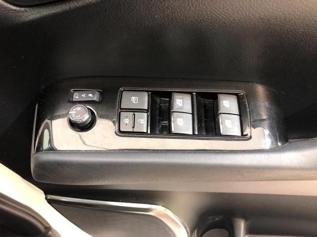 「トヨタ」「ヴェルファイア」「ミニバン・ワンボックス」「長野県」の中古車28