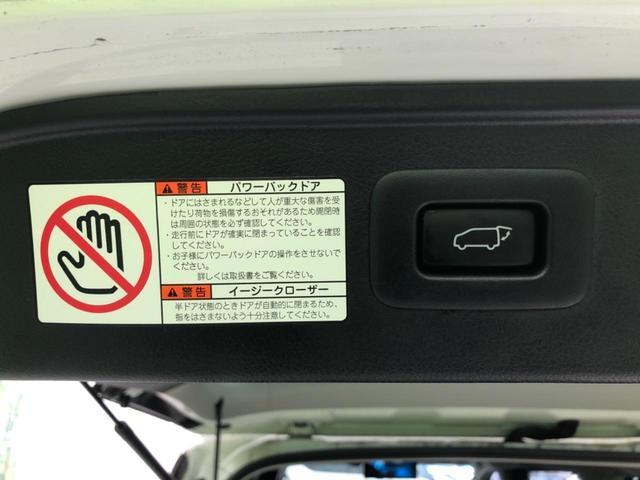 「トヨタ」「ヴェルファイア」「ミニバン・ワンボックス」「長野県」の中古車43
