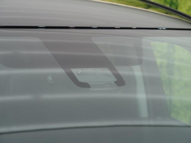 X 登録済未使用車 セーフティセンス(3枚目)