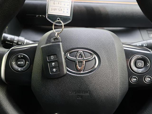 X 登録済未使用車 セーフティセンス(6枚目)