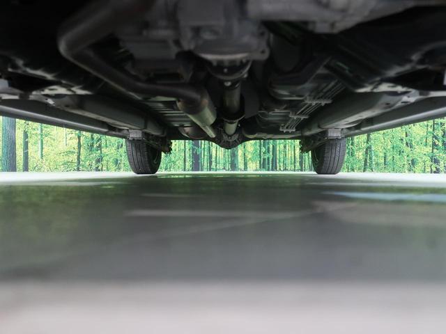 Lf SA 4WD 衝突被害軽減ブレーキ 横滑り防止装置(14枚目)