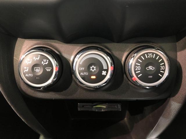「三菱」「RVR」「SUV・クロカン」「長野県」の中古車9