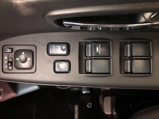 「三菱」「RVR」「SUV・クロカン」「長野県」の中古車25