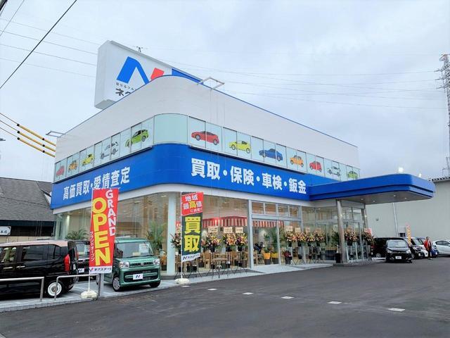 「三菱」「RVR」「SUV・クロカン」「長野県」の中古車46