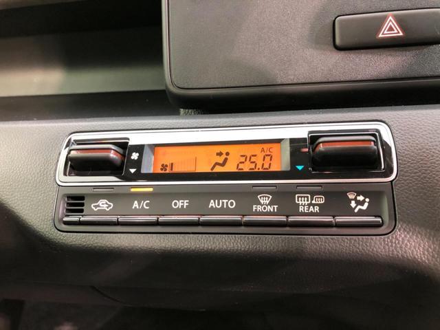 「スズキ」「ワゴンR」「コンパクトカー」「長野県」の中古車6