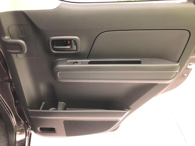 「スズキ」「ワゴンR」「コンパクトカー」「長野県」の中古車24