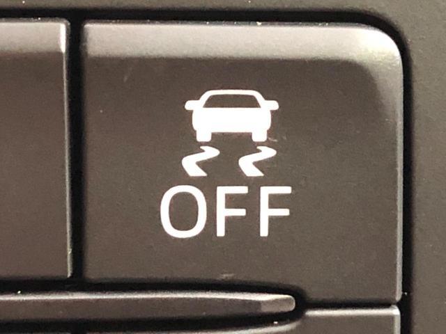 13S 4WD 衝突被害軽減ブレーキ 純正ナビTV Bluetooth接続 USB AUX バックカメラ 横滑り防止装置 アイドリングストップ スマートキー バックフォグ(3枚目)