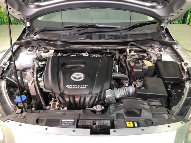 13S 4WD 衝突被害軽減ブレーキ 純正ナビTV Bluetooth接続 USB AUX バックカメラ 横滑り防止装置 アイドリングストップ スマートキー バックフォグ(20枚目)