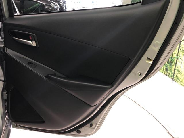 13S 4WD 衝突被害軽減ブレーキ 純正ナビTV Bluetooth接続 USB AUX バックカメラ 横滑り防止装置 アイドリングストップ スマートキー バックフォグ(31枚目)